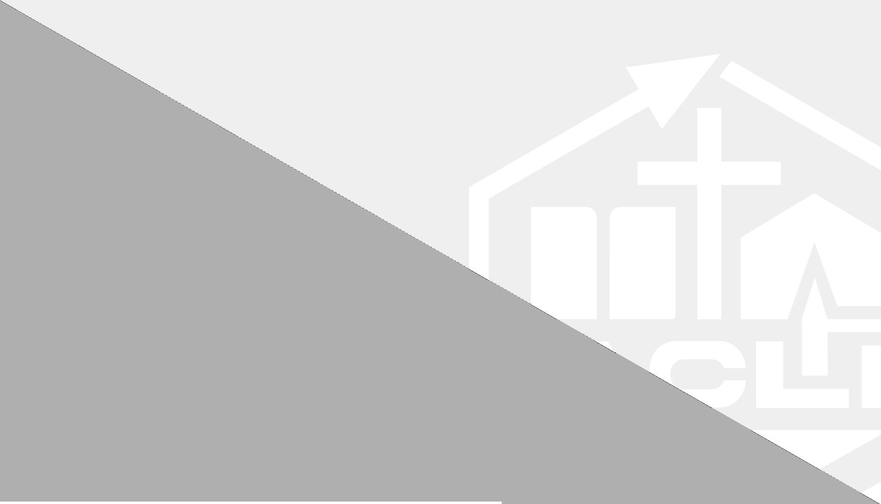 Contratti Di Locazione Affitto Info Utili E Assistenza Caf Acli